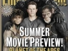 planet-of-the-apes-promo-018