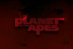 Planet of the Apes - Le film