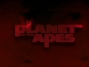 planet-of-the-apes-001