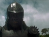 planet-of-the-apes-033