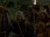 planet-of-the-apes-038