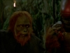 planet-of-the-apes-042