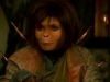 planet-of-the-apes-063