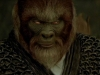planet-of-the-apes-070