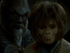 planet-of-the-apes-087