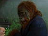 planet-of-the-apes-094