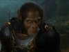 planet-of-the-apes-099