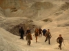 planet-of-the-apes-109