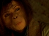 planet-of-the-apes-131