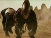 planet-of-the-apes-183