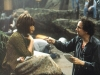 planet-of-the-apes-tournage-022