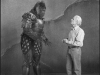 planet-of-the-apes-tournage-027