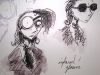 sleepy-hollow-croquis-007