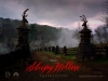 sleepy-hollow-promo-001