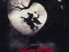 sleepy-hollow-promo-005