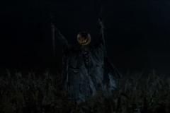 Sleepy Hollow - Le film