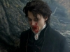 sleepy-hollow-tournage-017