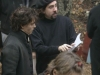 sleepy-hollow-tournage-018