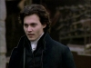sleepy-hollow-tournage-027