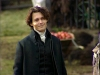 sleepy-hollow-tournage-031