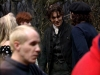 sleepy-hollow-tournage-032