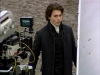 sleepy-hollow-tournage-036