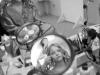 sleepy-hollow-tournage-053
