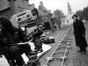 sleepy-hollow-tournage-059