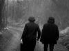 sleepy-hollow-tournage-060