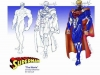 superman-lives-croquis-001