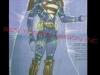 superman-lives-croquis-002