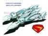 superman-lives-croquis-003