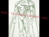 superman-lives-croquis-004