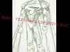 superman-lives-croquis-004