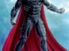 superman-lives-croquis-007
