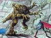 superman-lives-croquis-010