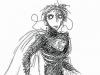 superman-lives-croquis-012