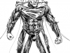 superman-lives-croquis-013