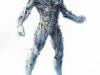 superman-lives-croquis-020