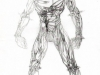 superman-lives-croquis-023