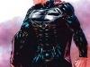 superman-lives-croquis-024