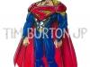 superman-lives-croquis-032