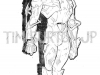 superman-lives-croquis-033