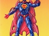 superman-lives-croquis-038