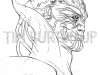 superman-lives-croquis-041