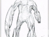 superman-lives-croquis-044