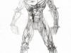 superman-lives-croquis-045