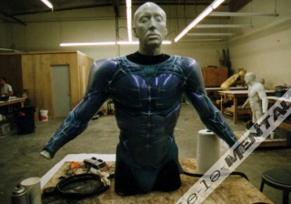 superman-lives-costume-009