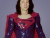 superman-lives-costume-003