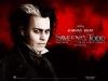 sweeney-todd-promo-021